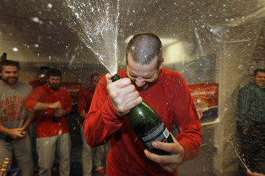 CarpCelebrationNLDS2011.jpg