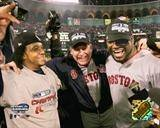 Martinez-Schilling-Ortiz-Celebrate-Red-Sox-2004-World-Series-Victory-Photograph-I10208091.jpeg