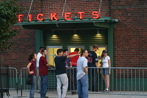 TicketWindowFenway.jpg