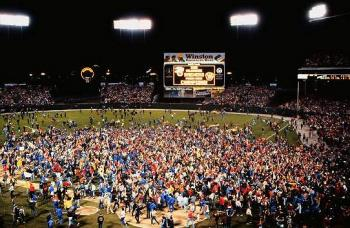Milwaukee1982ALCS.jpg